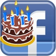 Facebook Birthday Wishes are Lame
