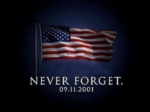 NeverForget-09-11-2001