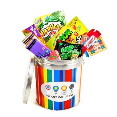 dylanscandybucket holiday gift guide kids