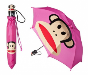 candy holiday gift guide umbrella