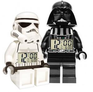 LEGO-Star-Wars-Minifigure-Alarm-Clocks candy gift guidei