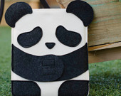 panda tablet case holiday gift guide kids