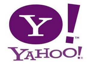 yahoo logono telecommuting policy