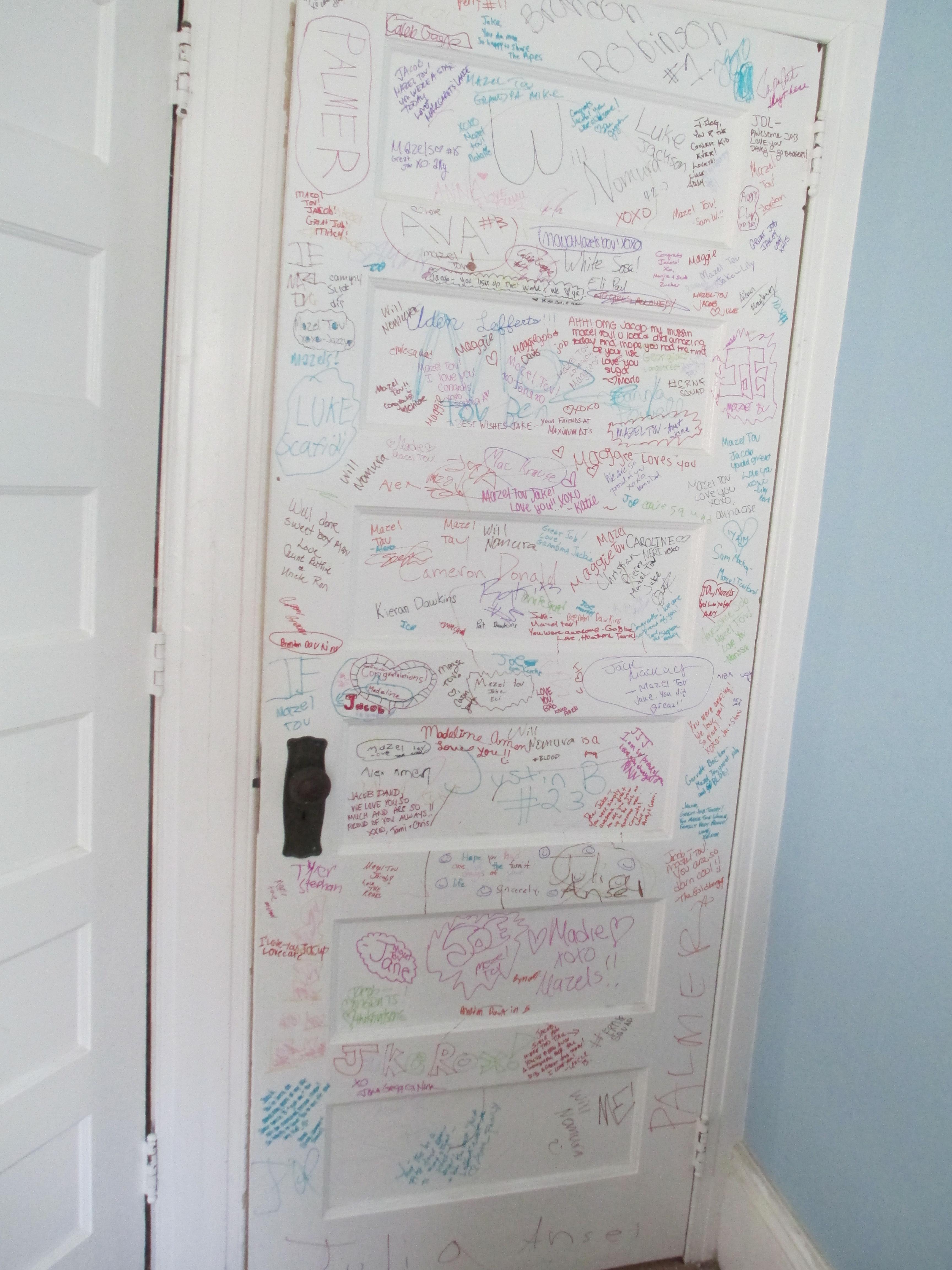 cool bedroom doors snaz today
