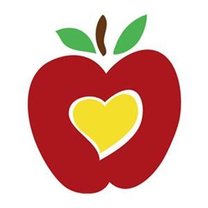 teacher appreciation logo | carpool candy