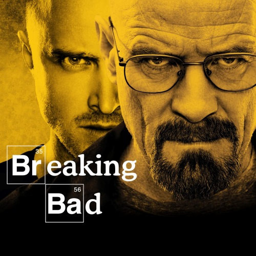 breaking-bad What TV to watch this summer on carpoolcandy.com