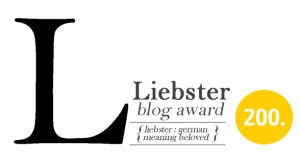 liebster-blog-award0 logo2