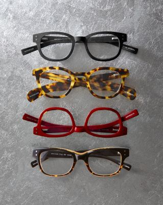 Garnet Hill eyebobs on carpoolcandy.com