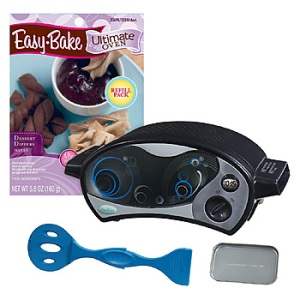 easybake ultimate oven blue on carpoolcandy.com