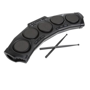 Electronic drum on carpoolcandy.com