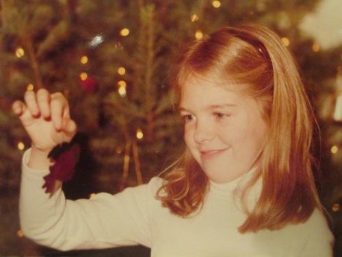 Christmas 1977 on carpoolcandy.com