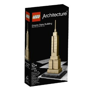Lego architecture building sets on carpoolcandy.com