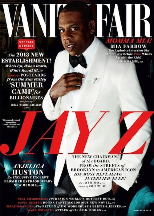 jay-z-november-2013-cover