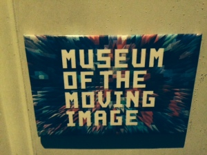 museum of moving image magnet on carpoolcandy.com