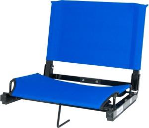 stadium chair on carpoolcandy.com