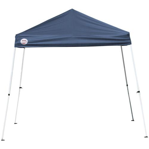 quick shade tent on carpoolcandy.com