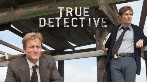 True Detective What TV to watch this summer on carpoolcandy.com