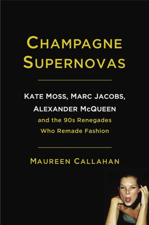 Champagne Supernovas cover on carpoolcandy.com