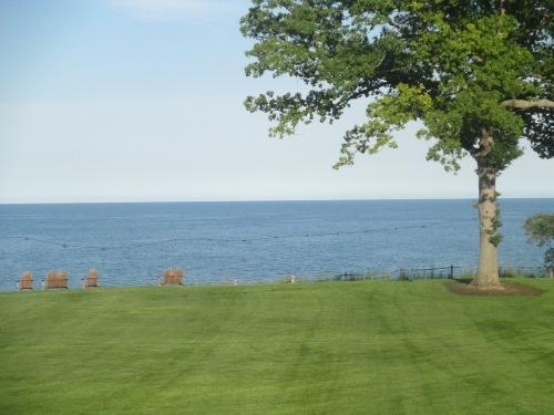 Lake Michigan on carpoolcandy.com