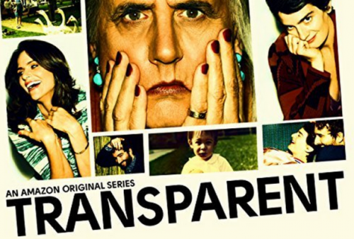 Transparent New fall TV reviews on carpoolcandy.com