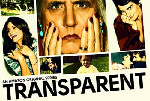 Transparent New fall TV reviews on carpoolcandy.com