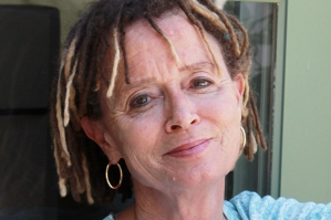 author anne lamott, author small victories on carpoolcandy.com