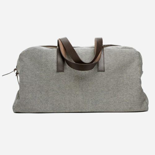 everlane mens weekender bag on carpoolcandy.com