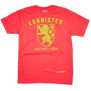 gameofthrones_tshirt on carpoolcandy.com