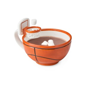 hoop mug on carpoolcandy.com