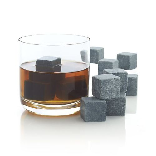 small-whiskey-rocks on carpoolcandy.com