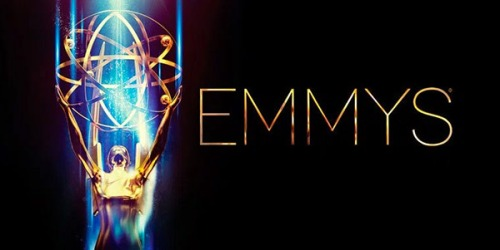 emmys-logo on carpoolcandy.com