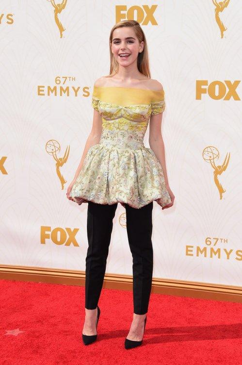 Emmys fashion 2015