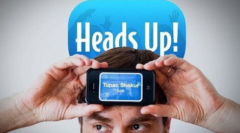 heads up2