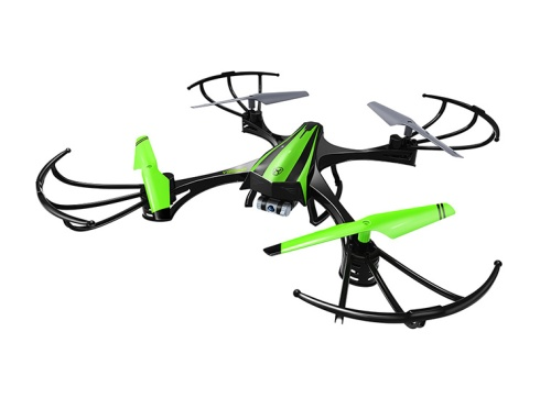 skyviper_video drone on carpoolcandy.com holiday gift guide