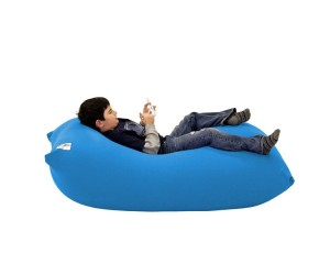 yogibo beanbags on carpoolcandy.com holiday gift guide