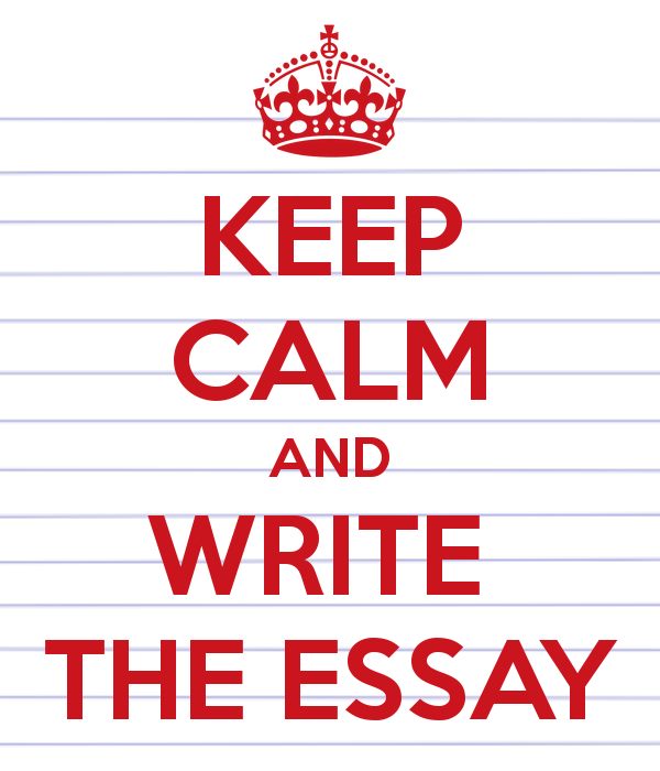 Essay Writer and Best Essay Writing Service UK