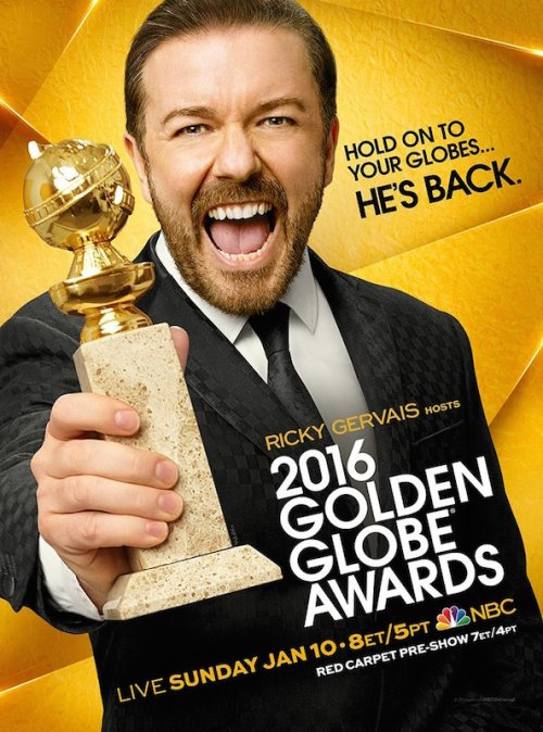 Ricky-Gervais-hosts-the-73rd-Annual-Golden-Globe-Awards-on-Sunday-January-10-2016