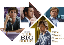 https://carpoolcandy.files.wordpress.com/2016/01/the-big-short-movie-poster.png?w=639&resize=269%2C190