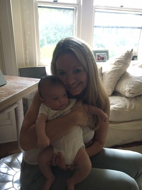 brooke and coop aug 2016