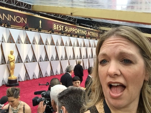 oscars-me-on-carpet